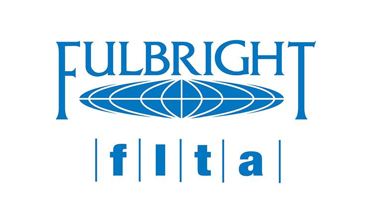 Image result for FLTA program